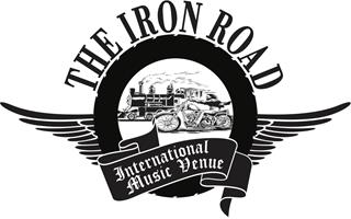 The Iron Road, Evesham